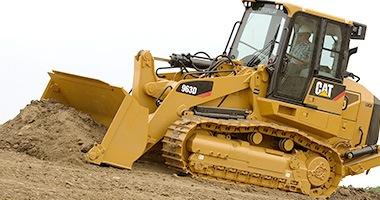 963-track-loader