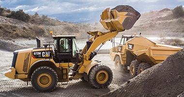 972-wheel-loader