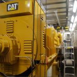 cat power systems