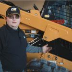 Quick Tip Video: The Importance of Grease Point Lubrication