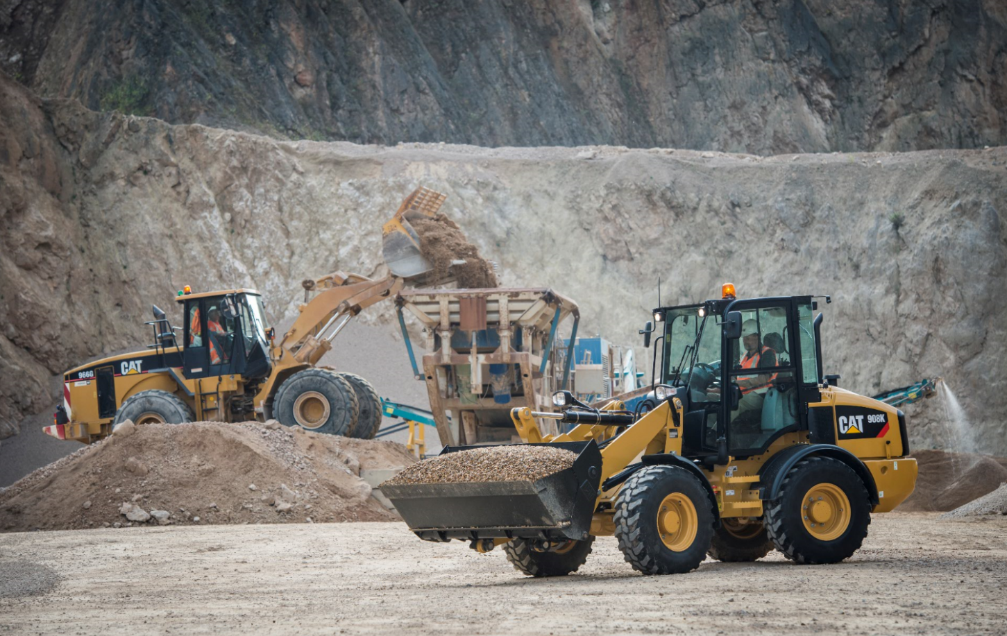 heavy-equipment-mining