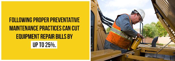 cut repair bills
