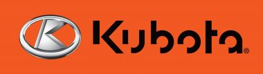 kubota equipment logo