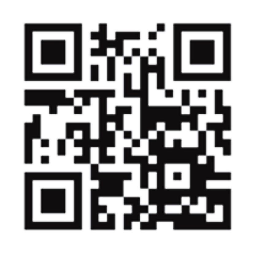 mcc qr code