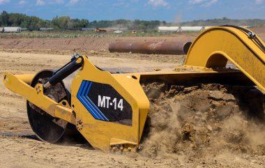 mts mt-14