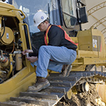 Is It Better to Repair, Rebuild or Replace Heavy Equipment?