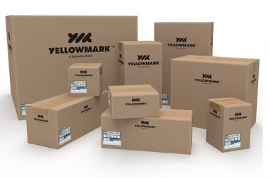 yellowmark parts